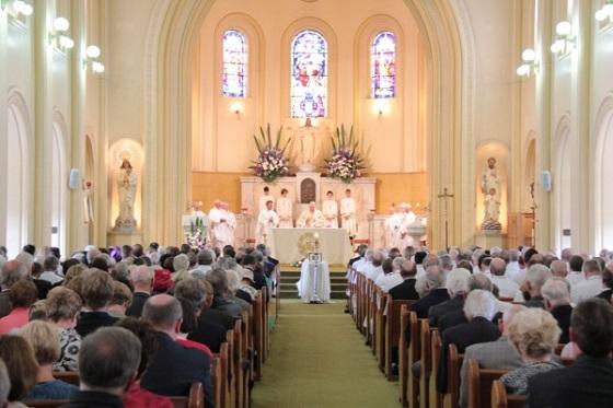 Resultado de imagen para misa